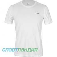 Футболка чоловіча для бігу Demix A18ADETSM01-00