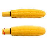 Женский вибратор - кукуруза, фото 3