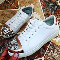 Кроссовки с камнями в Украине. Сравнить цены 4981ad455e6e2