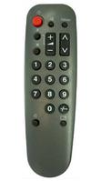 Пульт ДУ для телевизора Panasonic EUR501310 серии HQ .