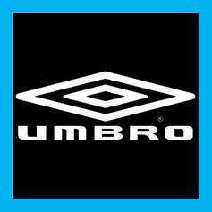 Шорты Umbro