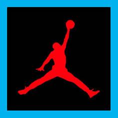 Шорты Jordan