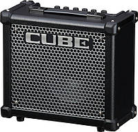 Комбоусилители Roland Cube GX 10, фото 1