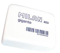 Ластик GIGANTE массивный из синтетического каучука