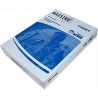 Бумага офисная Maestro Standard А3, 500 листов
