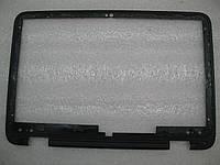 Накладка від сенсора , безель на матрицю до ноутбука HP Pavilion X360 13-A000, 13-A100