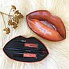 Набор для макияжа губ HUDA BEAUTY (Реплика)