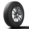 Шины 195/65 R15 95 T Michelin Alpin A6, НДС или на карточку