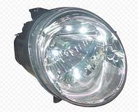 Фара права QQ 03-13 DEPO, 1A1-1103R-LD