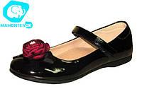 Красивые детские туфли Сказка 34121 р.31-37, фото 1