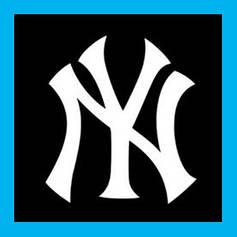 Шорты New York