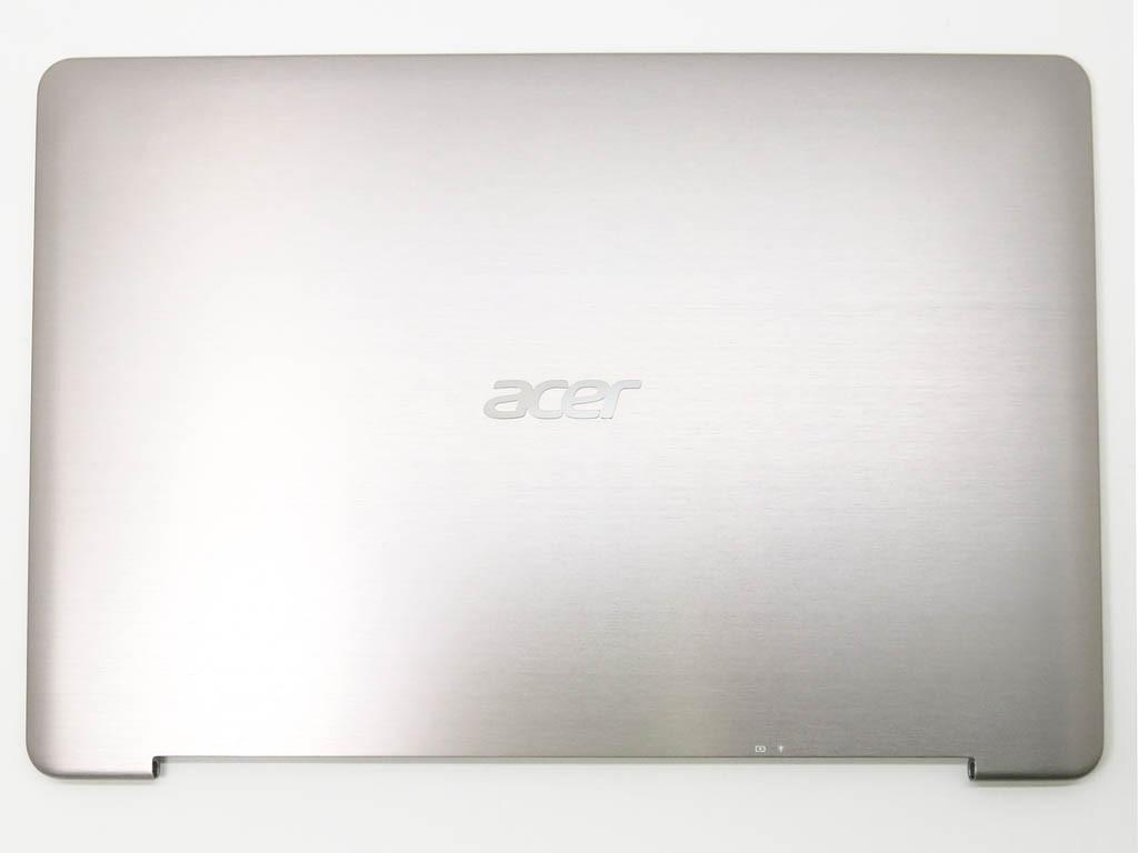 Крышка матрицы + рамка ACER  Aspire S3-391, S3-951