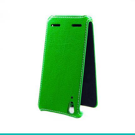 Флип-чехол LG Stylus 2 LTE K520D, фото 2