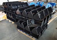 Элеваторы ковшовые вертикальные ленточные конвейер ленточный куплю