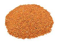Рыжея семена 100 г