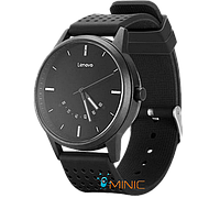 Умные смарт часы Lenovo Watch 9 с сапфировым стеклом