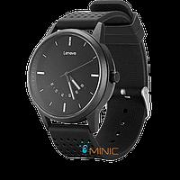 Умные смарт часы Lenovo Watch 9 с сапфировым стеклом, фото 1