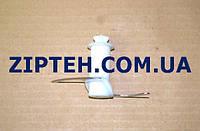 Нож для блендера Saturn ST-FP9085