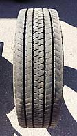 Шины б/у 215/75/17.5 Bridgestone M 788 V -steel mix Tcot