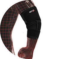Спортивний пов'язку на ліктьовий суглоб з додатковою фіксацією Dr. Frei Sport S8321