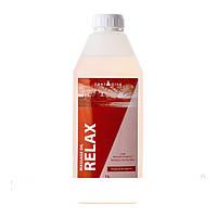 """Масло для массажа расслабляющее  """"RELAX"""" 1000 мл ThaiOils"""