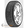 Achilles Winter 101 235/60 R18 107H XL