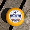 Сыр фермерский тмин Komijn 1шт, ± 480г
