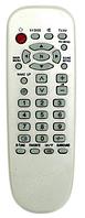 Пульт ДУ для телевизора Panasonic EUR648080 серии HQ .