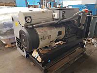 Роторно-пластинчатый компрессор Mattei ERC 1022
