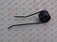 Пружина Monosem 9174, 30153022 аналог