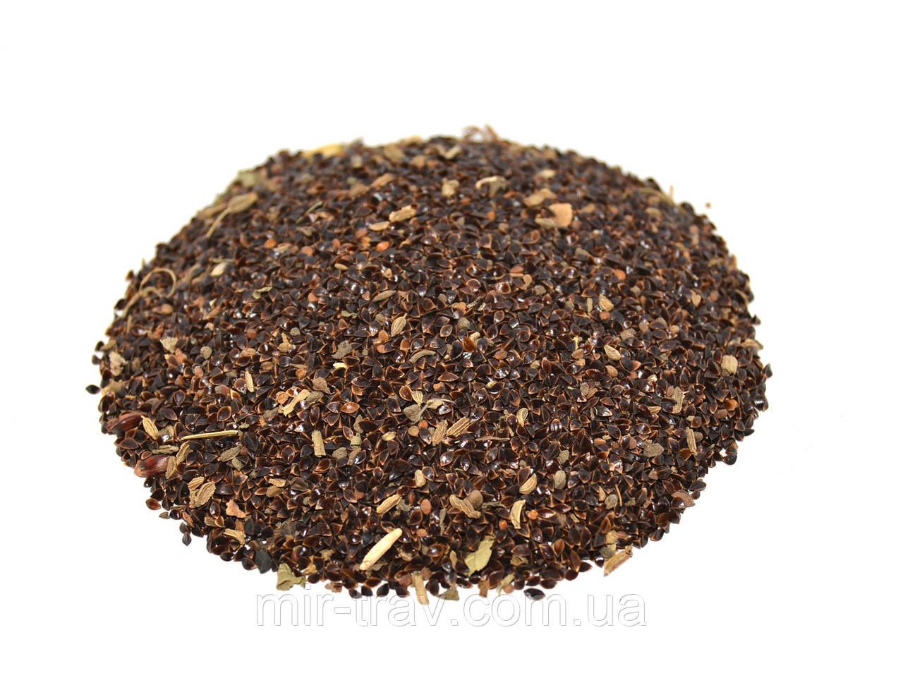 Щавель кислый семена 100 г
