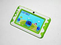 Детский планшет UKC 402R Android - Родительский контроль