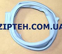 Резина люка (манжета) для стиральной машинки Indesit/Ariston C00050067 (Whirlpool 482000074510)
