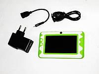 UKC 402R Детский планшет Android - Родительский контроль, фото 1