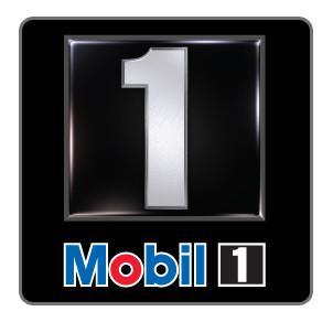 Mobil 1