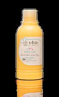 Молочко для тела серии «Детская» White Mandarin, 200мл
