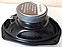 Автомобильная акустика TS-6996 650W, фото 5