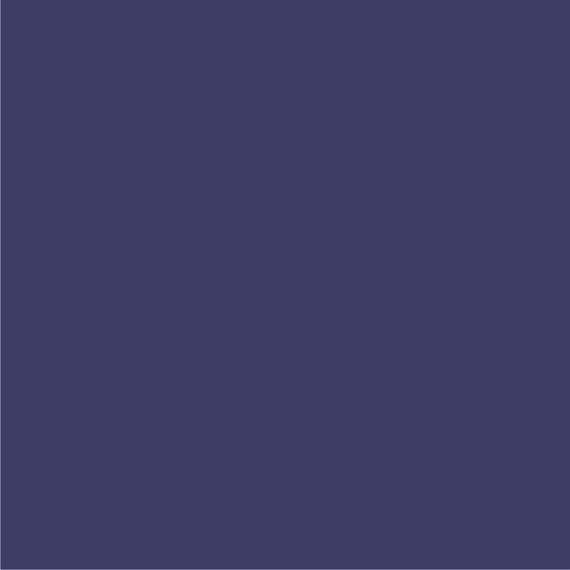Выставочный Линолеум GRABO SALON (Фиолетовый)
