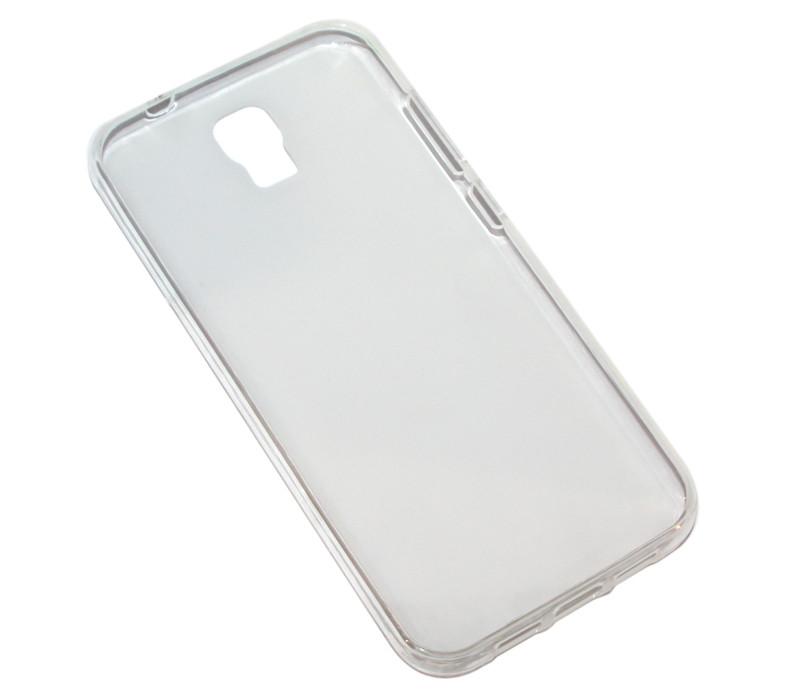 Накладка силиконовая для смартфона Umi Rome/X