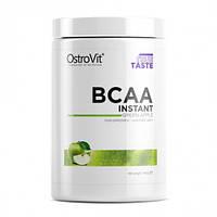OstroVit BCAA INSTANT 400g (Яблуко)