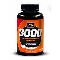 QNT Amino Acid 3000 100 tab