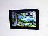 "Pioneer HD 5"" GPS навигатор - 4Gb + FM-трансмиттер - Mp3, фото 4"