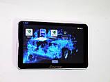 """Pioneer HD 5"""" GPS навігатор - 4Gb + FM-трансмітер - Mp3, фото 4"""