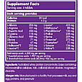 Аминокислота Scitec Nutrition Amino 5600 1000 (tabs), фото 3