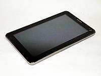 7'' Планшет Samsung M7 Черный 2Sim +2Ядра+BT+GPS +ЧЕХОЛ, фото 1