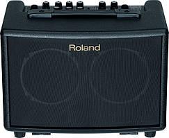 Комбоусилители Roland AC-33