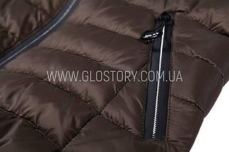 Женская стеганая куртка Glo-Story, фото 3
