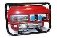 Генератор BOXER 3000W AVR