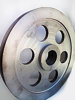 Шкив натяжной D310 мм Claas