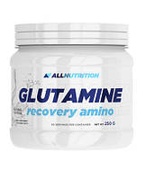 AllNutrition L-Glutamin 250g